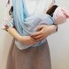 ママと赤ちゃんのための防災シリーズ①の画像