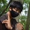 忍者★9月29(日)『棒手裏剣の教室』のお知らせ 横浜市 忍者体験の画像