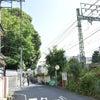 ◆2019年09月05日◆京急:神奈川新町駅、踏切事故についての画像