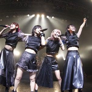 ADVENTURE TOUR @O-EASTの画像