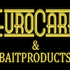 EUROCARPベイト オンライン販売のお知らせの画像