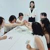 横浜 で 【親勉】 体験会を 開催しますの画像