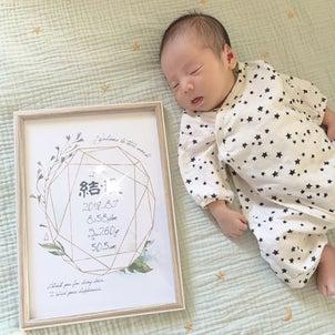 【ご報告】出産の報告と今後について♩の画像