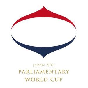 ❖風林火山 甲陽戦国隊❖ 2019年9月(長月)・10月(神無月)の主な出陣表予定の画像
