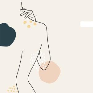 【更年期PMS】四十肩よーやく治りました!の画像