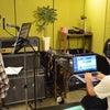 【授業レポートッス!】ドラム科 若山先生の画像