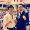 第34回 新極真会 全関西空手道選手権大会の画像