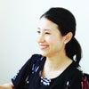 【パンツの教室・静岡】❁初級講座❁のご案内の画像