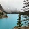 休暇にてカナダの画像