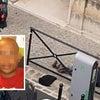 フランス:パリ警視庁4人殺害犯人は、女性を拒み女性上司に叱責され酷く怒っていたムスリム!の画像