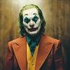【映画】ジョーカーの画像
