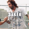 BAKER 4の画像