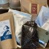 【5周年記念企画★コーヒー・紅茶・日本茶セミナー】を受けてきました♪の画像