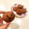 グルテンフリー  プロテインクッキー レシピご紹介♡の画像