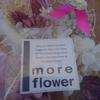 お手軽♪ミニ花材詰め合わせ♪ワークショップ開催します。の画像