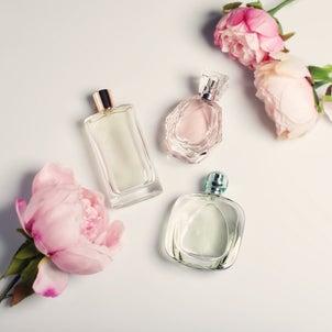 ワークショップ ココロ整う。自分だけの香り。 〜アロマ香水〜の画像