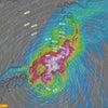 台風19号には自宅待機&自宅補強をの画像
