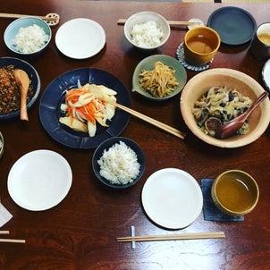 【緊急開催】被災地支援の料理の会の画像