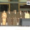 「即位礼」ドレスコード違反でもない昭恵夫人の服装は「配慮」では?の画像