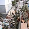 台風19号の被災支援をマルシェにて受付します!の画像