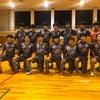 【U-18】第12回神奈川県ユースフットサルリーグ2019の画像