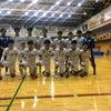 【サテライト】第21回関東フットサルリーグ1部の画像