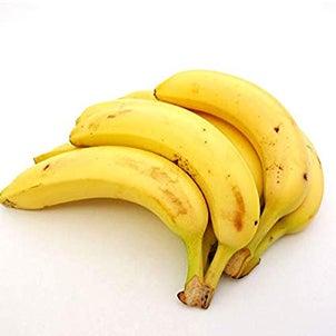 忙しい人でも手軽に摂れる⁉バナナに隠されたヒミツの画像