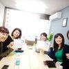 横浜で【傾聴セールスコミュニケーション】の体験会を開催しますの画像