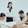 横浜で【傾聴セールスコミュニケーション】初級講座を開催します!の画像
