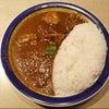 【御茶ノ水】カリーライス専門店 エチオピアの画像