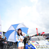 superGT Rd.8茂木 1年間沢山の応援ありがとうございました!の画像