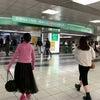新宿シアターミラクルの行き方の画像
