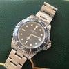 ロレックス サブマリーナ 14060M お買取りしました。の画像