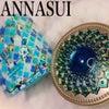 ANNASUI ブライトニングフェイスパウダー♡の画像