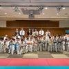 第6回 Miura-Dojo KATA Challengeの画像