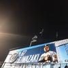 岩崎優投手と『アイキャントライ』のこと【MPB AWARDS】の画像