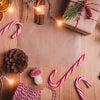 クリスマスギフトを迷ってるなら!?愛情いっぱいのこちらはいかが?の画像