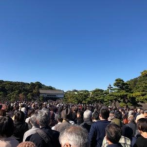初軽井沢の旅〜後編の画像