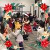 リトミッククリスマス パート1の画像