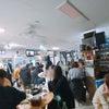 お父さん世代が懐かしむ、韓国の飲み屋に潜入の画像
