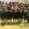 iDOLダンス発表会の画像