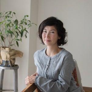 【告知】カラダオーケストラ&ランチタイムコンサート@相模大野ボーノ6階 みんキチ❢の画像