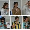 多言語スピーチ大会の画像