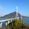 大三島(愛媛県)の画像