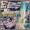 amaフェスありがとうございました(*^^*)の画像