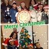 クリスマスレッスン Part 2の画像