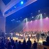 鈴ゴス&The Continental Family Xmas Concertの画像