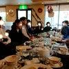 熱い思いが溢れたMamaCafe@名古屋 の画像