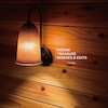 MOUND TREASURE Remixes & Edits 01の画像