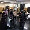 青い鳥 稽古三十日目 佐藤優子の画像